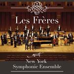 レ・フレール - レ・フレール管弦楽団