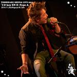 椎名慶治 - I & key EN II -Type A-(Live 2014)