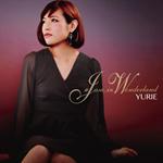 YURIE - #JAM_IN_WONDERLAND