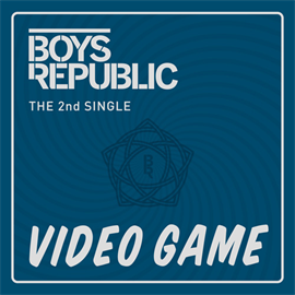 Boys Republic - Video Game