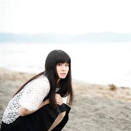 神田莉緒香 - SetsuNatsu