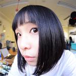 神田莉緒香 - ハッピーソング