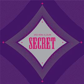 Secret - POISON
