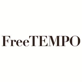 FreeTEMPO - Time Machine