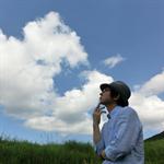 崎谷健次郎 - Fine after rain ~雨のち晴れ~