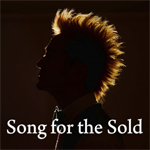 Kishi Bashi - Song for the Sold