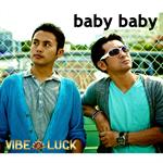 VIBELUCK - baby baby