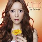CHiE - My Sunshine