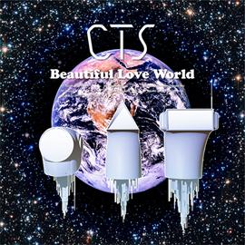 CTS - Beautiful Love World