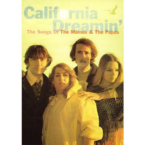 夢のカリフォルニア - ソングス...