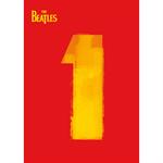 ザ・ビートルズ - ザ・ビートルズ 1