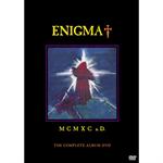 エニグマ - サッドネス(永遠の謎)