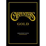 カーペンターズ - ゴールド:グレイテスト・ヒッツ