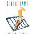 スーパートランプ - ザ・ストーリー・ソー・ファー