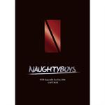 NAUGHTYBOYS - NTB Especially For You 2016~GIFT BOX