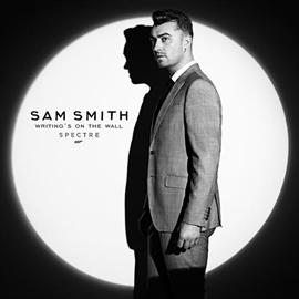 サム・スミス - ライティングズ・オン・ザ・ウォール (映画『007 スペクター』主題歌)
