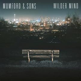 マムフォード&サンズ - ワイルダー・マインド