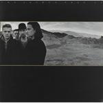 U2 - ヨシュア・トゥリー