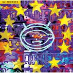U2 - ズーロッパ