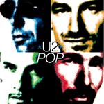 U2 - ポップ