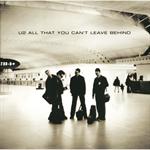 U2 - オール・ザット・ユー・キャント・リーヴ・ビハインド