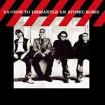 U2 - ハウ・トゥ・ディスマントル・アン・アトミック・ボム