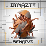 ダイナスティ - レナトゥス