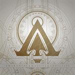 アマランス - MASSIVE ADDICTIVE