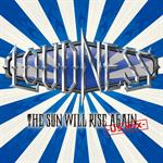 ラウドネス - THE SUN WILL RISE AGAIN - US MIX-