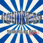 ラウドネス - THE SUN WILL RISE AGAIN - US MIX-