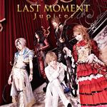 LAST MOMENT