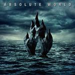 アンセム - アブソリュート・ワールド~デラックス・エディション