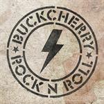 バックチェリー - ロックン・ロール
