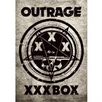 アウトレイジ - XXX BOX