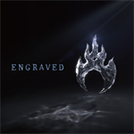 アンセム - ENGRAVED