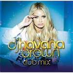 DJ ハヴァナ・ブラウン CLUB MIX