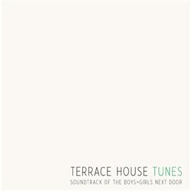 V.A. - TERRACE HOUSE TUNES