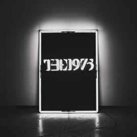 THE 1975 - THE 1975 - デラックス・エディション