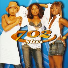 702 - STAR