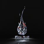 """Fire Ball - FIRE BALL All Time Best """"BLACK~Fire Ball's Choice~"""""""