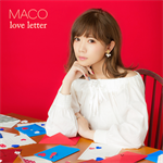 MACO - love letter