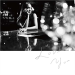 Crystal Kay - Lovin' You