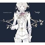 VAMPS - VAMPIRE'S LOVE