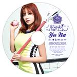 AOA - 胸キュン