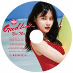AOA - Good Luck