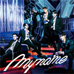 MYNAME - MYNAME is