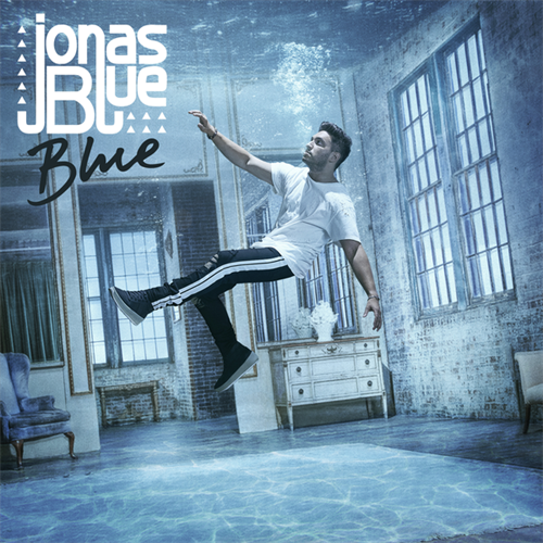 Jonas Blue @ WKND - Sat.17.09.2016 - YouTube