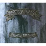 ボン・ジョヴィ - NEW JERSEY<デラックス・エディション>