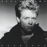 ブライアン・アダムス - レックレス(30周年記念盤 2CDデラックス・エディション)