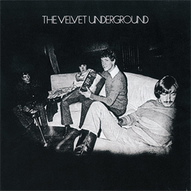ヴェルヴェット・アンダーグラウンド - ヴェルヴェット・アンダーグラウンド<45周年記念盤 デラックス・エディション>